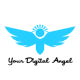 https://www.redwood99.com/wp-content/uploads/2019/05/YDA-Logo-Angel-Halo-7-1-160x160.png