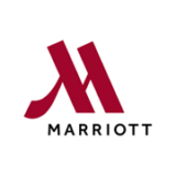 https://www.redwood99.com/wp-content/uploads/2019/05/for-real-marriott-logo-160x160.png
